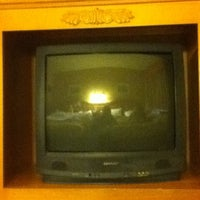 Photo taken at Tv In Space by Balin H. on 6/14/2013