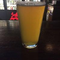 Photo taken at Ole Bridge Pub by Patrick G. on 9/10/2017
