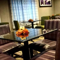 Photo taken at La Quinta Inn & Suites Milwaukee Delafield by Bazaar T. on 12/20/2015