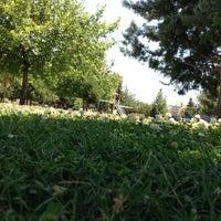 7/4/2013 tarihinde Умит Б.ziyaretçi tarafından Piazza'de çekilen fotoğraf