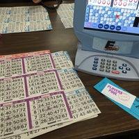 Photo taken at Bingo World by Syaoran on 3/2/2016