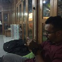 Das Foto wurde bei Onebit HQ von Fauzan Erich E. am 1/27/2017 aufgenommen