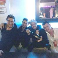 3/22/2014에 Raffaele M.님이 Bistrocafe에서 찍은 사진