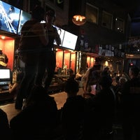 Photo taken at Coyote Ugly Saloon by Kengo M. on 1/22/2017