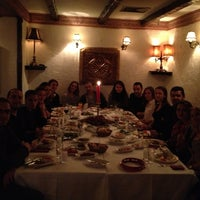 รูปภาพถ่ายที่ Ziyade Fasıl โดย Ela A. เมื่อ 12/14/2012