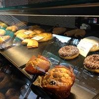 6/17/2013 tarihinde Türkay I.ziyaretçi tarafından Anka Coffee and Bakery'de çekilen fotoğraf