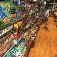Photo taken at Gameopolis by Mark L. on 9/3/2016