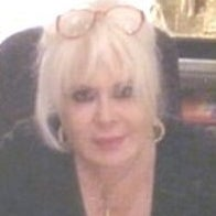 Photo taken at Adviser Valerie Morrison - Psychic Medium by Adviser Valerie Morrison - Psychic Medium on 4/15/2014