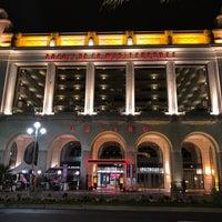 Photo prise au Casino Du Palais De La Méditerranée par Stanley D. le3/3/2018