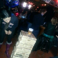 Photo taken at Streeter's Tavern by Vincent J. on 1/6/2013
