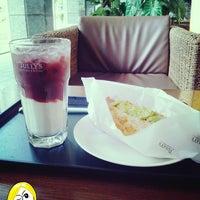 9/6/2013にEIJI B.がタリーズコーヒー 堂島新藤田ビル店で撮った写真