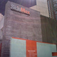 Photo taken at SkinMax - Depilação a Laser - Unidade Estados Unidos - Clinica Conceito by Apelido K. on 2/12/2014