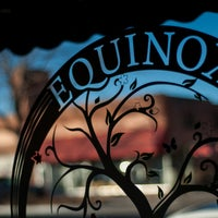 Photo taken at Equinox Brewing by Julieanna D. on 3/3/2013