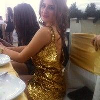 Photo taken at Restaurant Sirena by Dyana G. on 1/1/2014