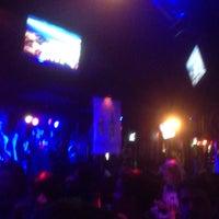 Photo taken at Love Story Karaokê Bar by Renato Q. on 10/11/2015