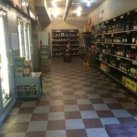 Photo taken at Jersey Wines & Spirits by Tansy A. on 6/29/2016