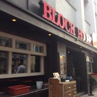 Das Foto wurde bei Block House von Udo J. am 8/21/2013 aufgenommen