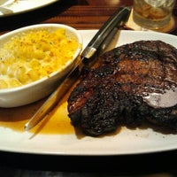 LongHorn Steakhouse - Ocala, FL