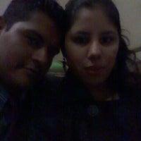 Photo taken at Salón Classic by Ing Luis L. on 12/1/2013