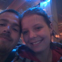 Photo taken at Applebee's Grill + Bar by Sean H. on 7/3/2013