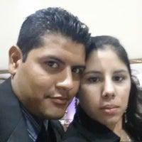 Photo taken at Salón Classic by Ana C. on 12/1/2013
