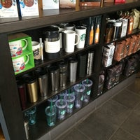 Photo taken at Starbucks by Mohammed A. on 3/25/2015