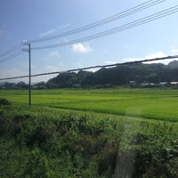 Photo taken at Chitose Station by Dr.OPEN on 7/7/2013