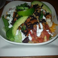 Photo taken at Chili's Grill & Bar by Nikki S. on 6/21/2014