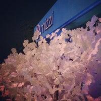 Photo taken at Mizzi Café (米子咖啡) by Kiki Z. on 9/7/2013