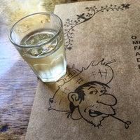 Foto tirada no(a) Virada's do Largo - Restaurante da Beth por A L. em 8/6/2016