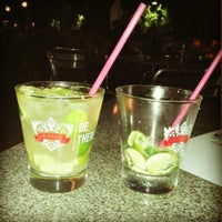 Photo taken at Real Botequim by Jerfferson F. on 1/2/2013