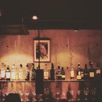 Photo taken at D's club by Tadasuke Y. on 12/2/2015