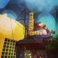 Photo taken at Round Corner Tavern by Scotty B. on 4/19/2013
