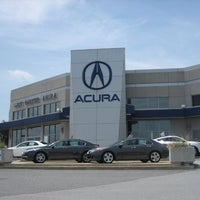 Photo taken at Piazza Acura of West Chester by Piazza Acura of West Chester on 6/14/2013