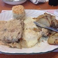 Photo taken at Smyrna Diner by Tanner M. on 6/15/2014
