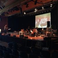 5/27/2017 tarihinde Julianziyaretçi tarafından Siegerlandhalle'de çekilen fotoğraf