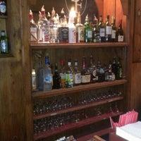 Photo taken at Bull Feeney's by Beth E. on 9/25/2012