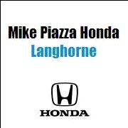Photo taken at Mike Piazza Honda by Mike Piazza Honda on 6/14/2013
