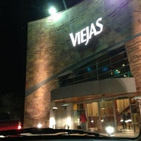 Viejas casino dreamcatcher lounge casino de de juegos renta