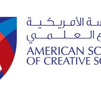 Photo taken at American School Of Crative Science by محمد ا. on 12/5/2013