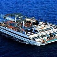 7/19/2013에 Club Catamaran님이 Club Catamaran에서 찍은 사진