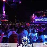 7/26/2016에 Club Catamaran님이 Club Catamaran에서 찍은 사진