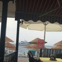 8/29/2016 tarihinde Aylin B.ziyaretçi tarafından Amfora Otel'de çekilen fotoğraf