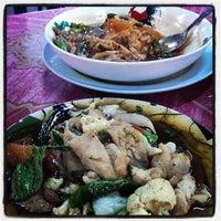 รูปภาพถ่ายที่ Medan Food, Jln Pegawai Alor Setar โดย MD P. เมื่อ 6/25/2013