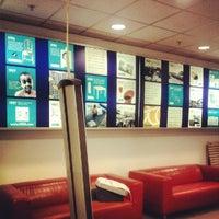 Photo taken at IKEA by Matt W. on 11/6/2012