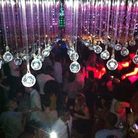 Photo taken at Greenhouse by Masque |Nightlife.Music.Events on 11/11/2012