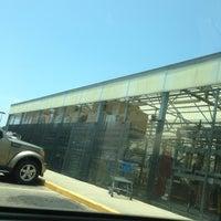 Photo taken at Walmart Supercenter by Lindsey L. on 6/28/2013