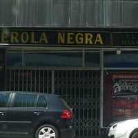 Photo taken at Pérola Negra by Francisco C. on 6/15/2013