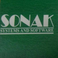 Photo taken at Sonak Systems & Software by Michael A. on 2/21/2013