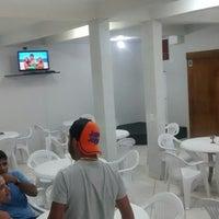Photo taken at Espetinho dos Amigos by Leonardo R. on 1/6/2015